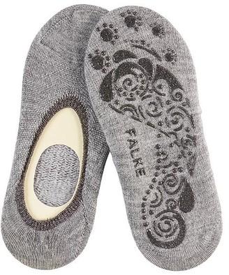 Falke Cozy Ballerina Grip Socks