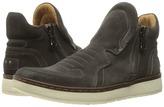 John Varvatos Barrett Sneaker