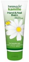 Herbacin Camille Hand & Nail Balm Tube - 1.67 oz