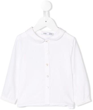 Knot Hava blouse