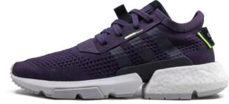 adidas POD-S3.1 Womens Shoes - Size 5.5W