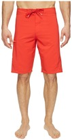 O'Neill Hyperfreak S-Seam Superfreak Series Boardshorts