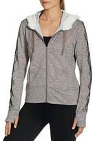 Gaiam Arurora Fleece Jacket