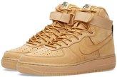 Nike Force 1 high 07 LV8 Men's Shoes 806403-200 ( D(M) US)