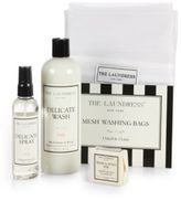 The Laundress Caring For Delicates Gift Set