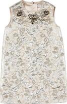 Dolce & Gabbana Dresses - Item 34773123