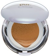 PUR Cosmetics Air Perfection Cushion Compact Foundation - Tan