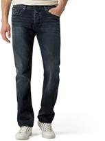 Tommy Hilfiger Straight Fit Jean