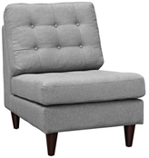 Modway Empress Side Chair