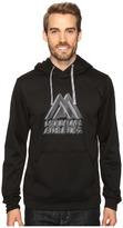 The North Face Surgent MA-G Pullover