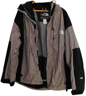 The North Face Beige Other Jackets