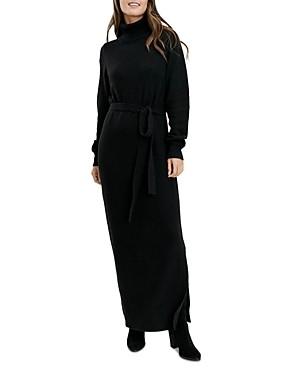Splendid Stella Maxi Sweater Dress