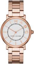 Marc Jacobs MJ3523 Classic Watch