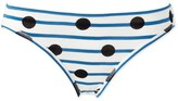 Petit Bateau Iconic womens printed panties