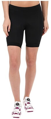 Pearl Izumi Select Pursuit Tri Shorts (Black) Women's Shorts