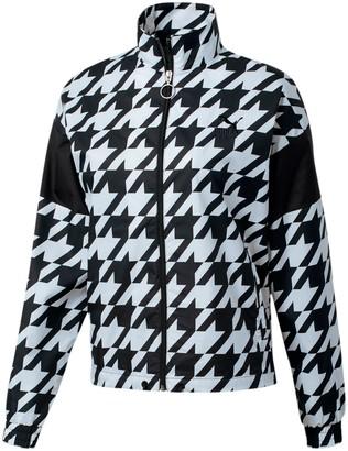 Puma Trend Women's Track Jacket