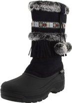 Tundra Women's Nevada Boot