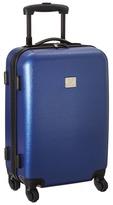 Diane von Furstenberg Soleil 20 Hardside Spinner Luggage