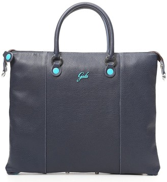 Gabs Convertible 3-in-1 Leather Handbag - G3 Plus