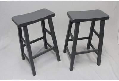 Fantastic Laurel Bar Furniture Shopstyle Ncnpc Chair Design For Home Ncnpcorg