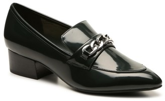 Marc Fisher Leker Loafer