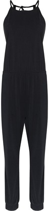 Sweaty Betty Elasticated-Waist Jumpsuit