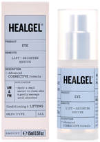 Heal Gel Healgel Eye