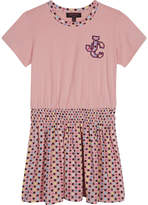 Juicy Couture Galaxy T-shirt dress 4-14 years