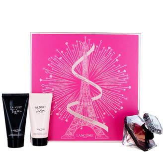 Lancôme Women's La Nuit Tresor Gift Set