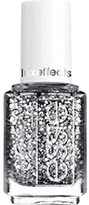 Essie Luxe Effects Nail Polish Collection-Set in Stones