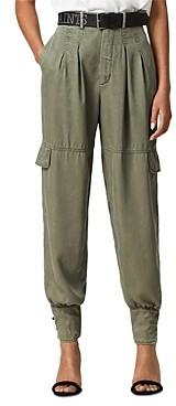 AllSaints Paxton Cargo Pants
