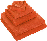 Habidecor Abyss & Super Pile Towel - 605 - Face Towel