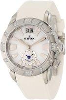 Edox Royal Lady Women's Watch