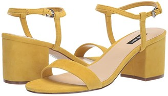 Nine West Gloria (Electric Pink) Women's Shoes