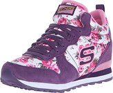 Skechers Originals Women's Retros OG 85 Fashion Sneaker