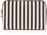 Henri Bendel West 57th Cosmetic Case