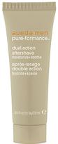 Aveda AVEDA Men Pure-FormanceTM Dual Action Aftershave Cream, 25ml