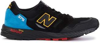New Balance 575 trainers - Made in UK