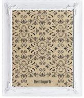 Pier 1 Imports Tofino Wall Frame - 16x20