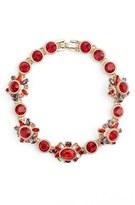 Marchesa Women's Jewel Bracelet