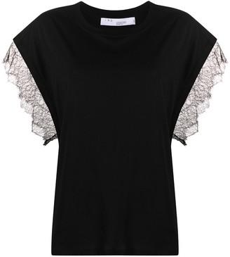 IRO Dunes T-shirt