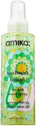 Amika Bushwick Beach No-Salt Wave Spray