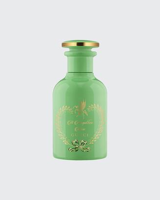Gucci The Alchemist's Garden A Forgotten Rose Perfumed Oil, 0.67 oz./ 20 mL
