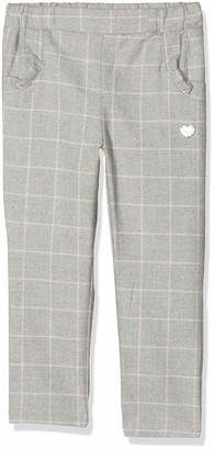 Chicco Baby Girls' 09024778000000-091 Trousers