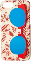 Tory Burch Mirror Sunnies Case For iPhone 7 Cell Phone Case