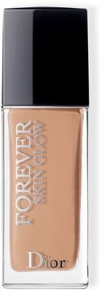 Christian Dior Forever Skin Glow Foundation 30ml - Colour 3n Neutral