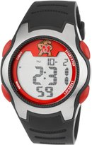 "Game Time Men's COL-TRC-MD ""Training Camp"" Watch - Maryland"