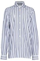 Kiton Shirt