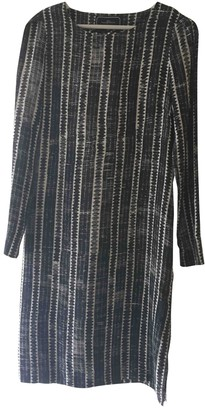 By Malene Birger Other Silk Dresses