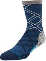Stance Men's Endeavor Crew Socks